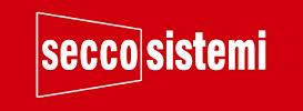 prodottop15_logo secco